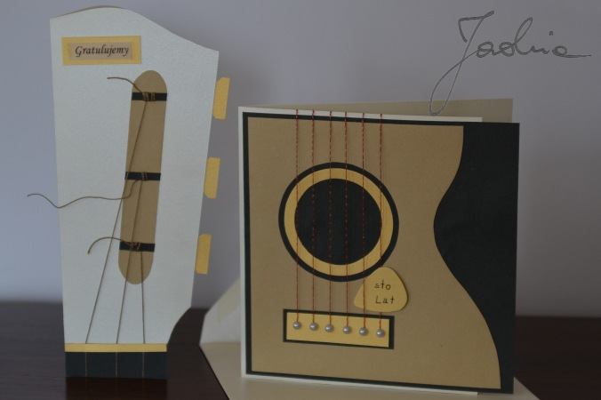 guitar inspire