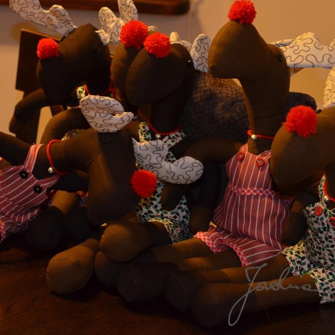 stado Rudolfów